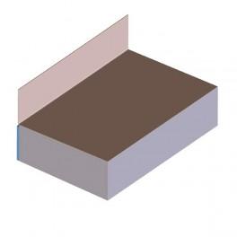 Элемент удлинитель для HL531V-60
