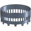 Дренажное кольцо HL150