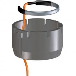 Комплект для обогрева HL156