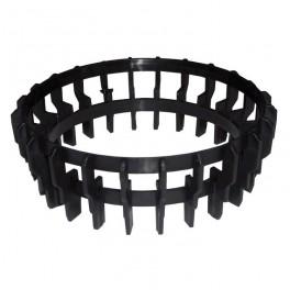 Дренажное кольцо HL180