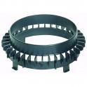 Дренажное кольцо HL160