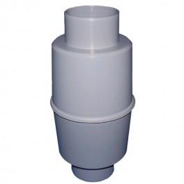 Механическое запахозапирающее устройство HL603