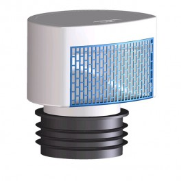 Воздушный клапан HL901