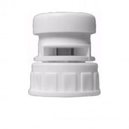 Воздушный клапан HL902