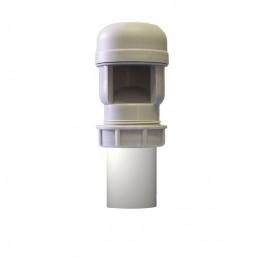 Воздушный клапан HL904
