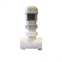 Воздушный клапан HL904T