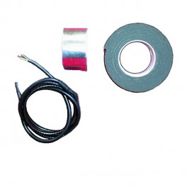 Комплект электроподогрева HL609