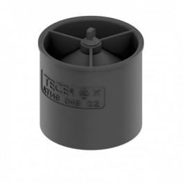 Гидрозатвор мембранный TECEdrainline 660016