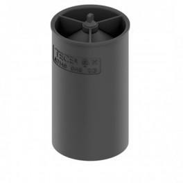 Гидрозатвор мембранный TECEdrainline 660017