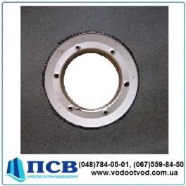 Уплотнительный комплект HL84