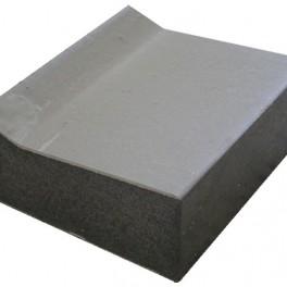Элемент удлинитель для HL530