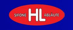 Скачать каталог продукции HL 2013 года